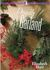 Deadly Garland (Creative Woman Mysteries #13)