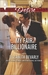 My Fair Billionaire by Elizabeth Bevarly