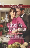 Expecting the CEO's Child