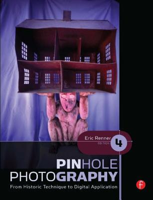 Pinhole Photography by Eric Renner
