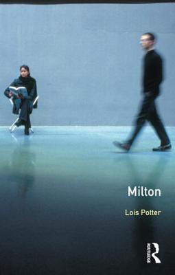 A Preface to Milton: Revised Edition: Preface Books Series