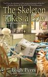 Skeleton Takes a Bow (Family Skeleton Mystery #2)