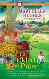 The Pickled Piper (Pickled & Preserved, #1)