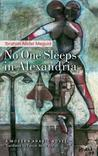 No One Sleeps in Alexandria