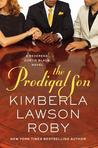 The Prodigal Son (Reverend Curtis Black #11)