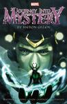 Journey into Mystery by Kieron Gillen: The Complete Collection, Vol.1