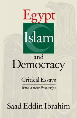 Please help me in writing an essay on democracy..?