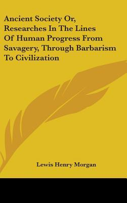 Savagery vs civilization in lord of