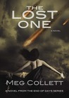 The Lost One (End of Days, #2)