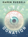 Sleep Donation
