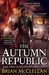 The Autumn Republic (Powder Mage, #3)