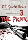 Witness to a Murder 3: The Picnic