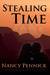 Stealing Time (Book #3 Waiting for Dusk)