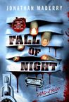 Fall of Night (Dead of Night, #2)