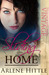 Sliding into Home (Love & Baseball, #3)