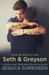 Seth and Greyson (The Coincidence, #8)