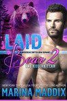 Laid Bear 2: The Kodiak Clan (Laid Bear, #2)