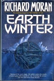 Earth Winter