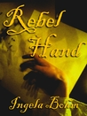 Rebel Hand (Elements of Shakespeare, #1)