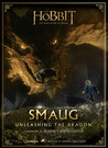 Smaug: Unleashing the Dragon