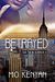 Betrayed (The New Yorker, #1)