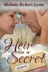 Heir to a Secret