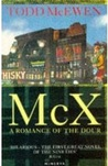 McX: A Romance of the Dour
