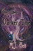 Once Upon a Darker Time (Chronicles of the Secret Prince, #2)