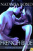 French Blue (Study in Seduction, #2)