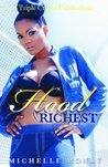 Hood Richest (Triple Crown Publications Presents)