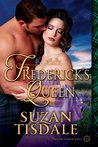 Frederick's Queen (Clan Graham, #2)