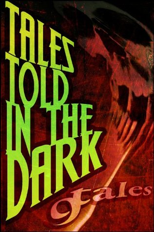 9Tales Told In the Dark (The Nine Tales)