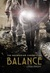 Balance (The Neumarian Chro...