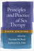Principles and Practice of Sex Therapy, Fifth Edition by Yitzchak M. Binik