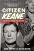 Citizen Keane by Cletus Nelson