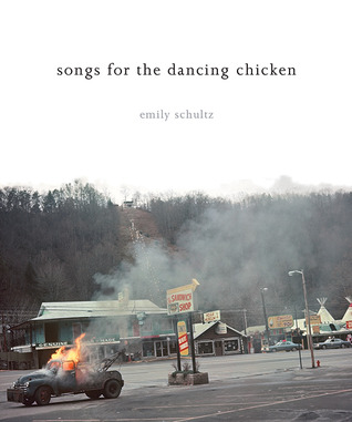 Songs for the Dancing Chicken