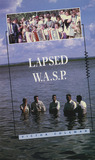 Lapsed W.A.S.P.: Poems 1978�89