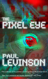 The Pixel Eye (Phil D'Amato)