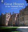 Great Houses of the National Trust