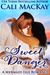 Sweet Danger (A Mermaid Isle Romance, #3)
