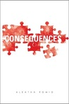 Consequences by Aleatha Romig