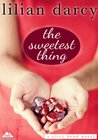 The Sweetest Thing (River Bend #1)