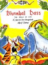 Bhombal Dass - The Uncle of Lion: A Folk Tale from Bangladesh