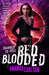 Red Blooded (Jessica McClain, #4)