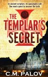 The Templar's Secret (The Templar Series)