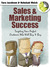 Sales and Marketing Success...
