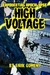 High Voltage (Exponential A...