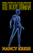 The Body Human: Thee Stories of Future Medicine