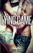 The Lying Game by Diana Bocco