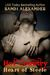 Heart of Steele (Hot Country #2)
